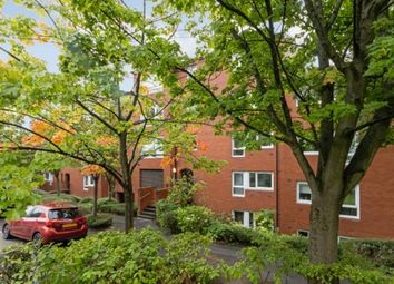 1 bed flat for sale in Buccleuch Street, Glasgow, Lanarkshire G3