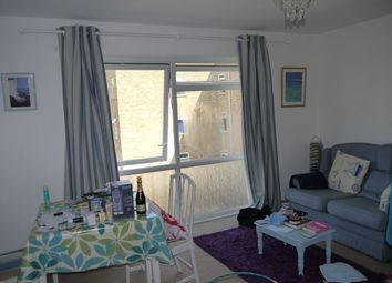 Thumbnail 1 bed flat to rent in Tower Road, Brighton