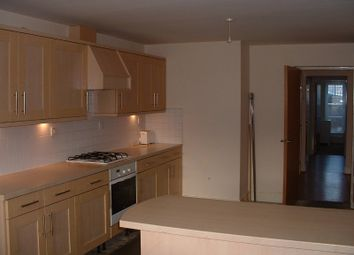 Thumbnail 4 bedroom flat to rent in Hopetoun Street, Broughton, Edinburgh