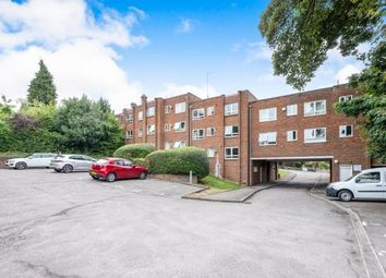 Thumbnail 1 bed flat for sale in Harvey Road, Guildford, Surrey