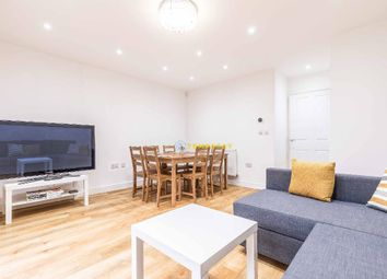 Thumbnail 4 bed end terrace house to rent in Kings Reach, Slough
