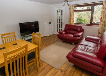 Thumbnail 2 bed terraced house for sale in Sheraton Court, Walderslade Woods, Chatham, Kent