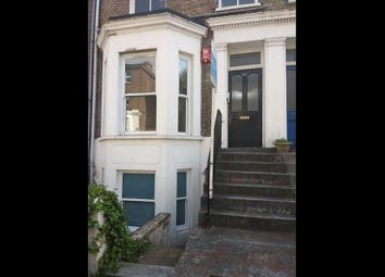 1 bed flat to rent in Limes Grove, London SE13