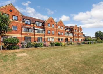 Thumbnail 1 bed flat for sale in Taylors Field, Kings Mill Road, Driffield