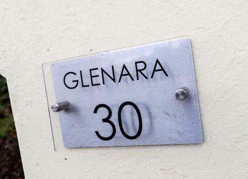 Auchinloch Road, Lenzie, Glasgow G66