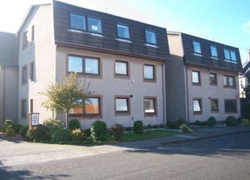 Thumbnail 2 bed flat to rent in Elgin Street, Kirkcaldy