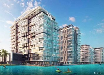 Thumbnail 2 bed apartment for sale in Residences, District One, Mohammed Bin Rashid City, Dubai