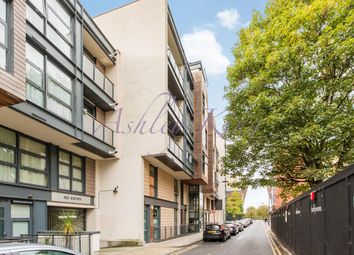 Thumbnail 1 bed flat to rent in Manilla Street, London
