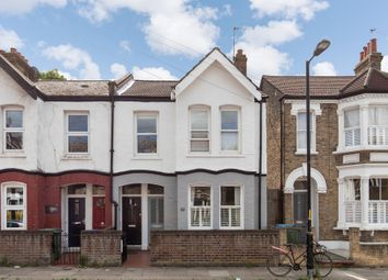 Thumbnail 2 bed flat for sale in Hichisson Road, Niunhead