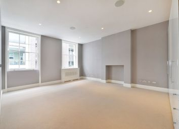 6 bed terraced house for sale in Cleveland Street, Fitzrovia, London W1T