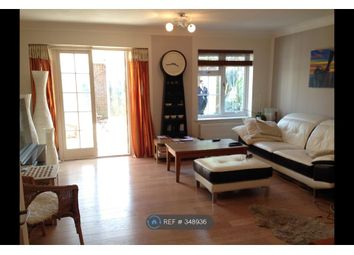 Thumbnail 3 bed end terrace house to rent in Waters Drive, Staines-Upon-Thames