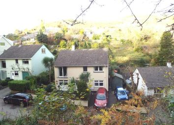 Thumbnail 3 bed detached house for sale in Seaton, Torpoint, Cornwall