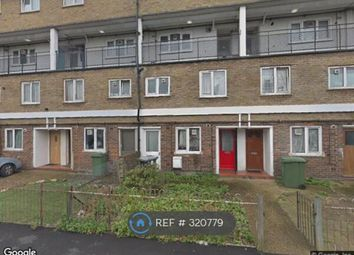 Thumbnail 4 bed flat to rent in Thorogood Gardens, London