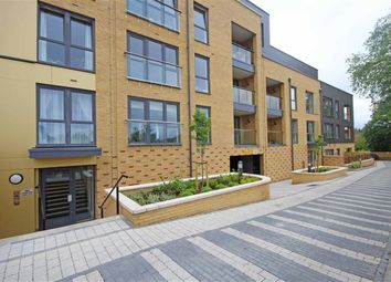 Thumbnail 3 bed flat for sale in London Road, Isleworth