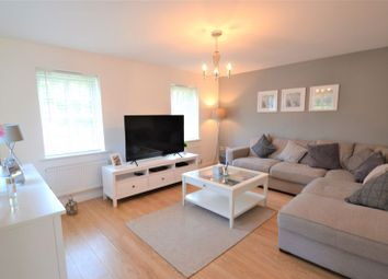 Thumbnail 3 bed semi-detached house for sale in Hulme Road, Stoneclough, Manchester
