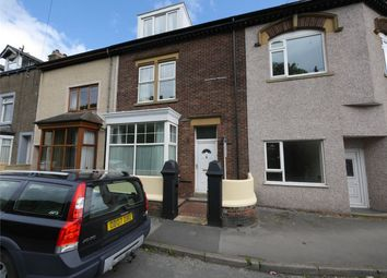 Thumbnail 4 bed terraced house for sale in 53 East Road, Egremont, Cumbria