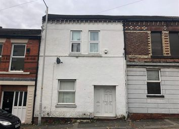 3 bed terraced house for sale in Whetstone Lane, Tranmere, Birkenhead CH41