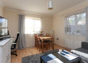 2 bed maisonette for sale in Grayshott Close, Erdington, Birmingham B23