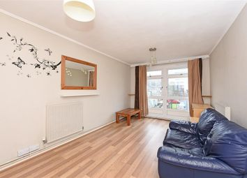 Thumbnail 1 bed flat for sale in Bell Drive, Southfields, Southfields