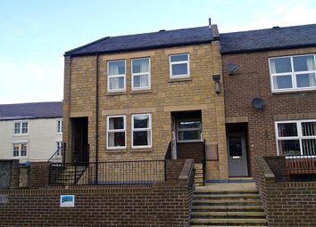 Thumbnail Flat to rent in Gaprigg Court, Hexham