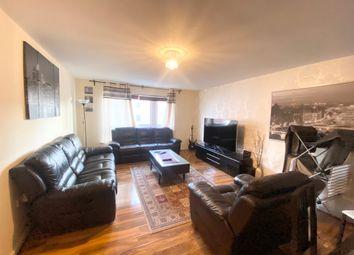 Thumbnail 3 bed flat to rent in Point 2, 66 Graham Street, Jewellery Quarter, Birmingham