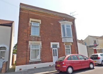 Thumbnail 3 bedroom detached house for sale in Drayton Road, Portsmouth