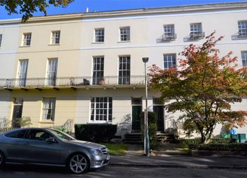 Thumbnail 2 bed flat for sale in St. Stephens Road, Cheltenham, Gloucestershire