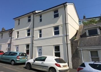 Thumbnail 2 bed property to rent in Braddons Street, Torquay