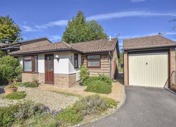 Thumbnail 2 bed detached bungalow for sale in Lambsdowne, Cam