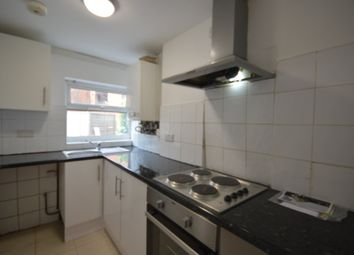 1 Bedroom Flat for rent