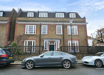 Thumbnail 5 bedroom detached house to rent in Astell Street, London