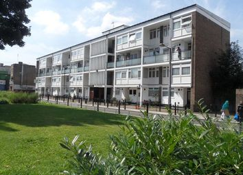 Thumbnail 3 bed flat to rent in Morris Street, Whitchapel