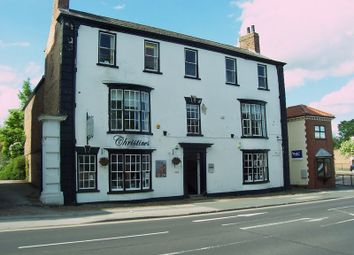 Thumbnail Office to let in Front Street, Acomb