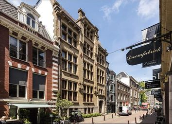 Thumbnail 5 bed apartment for sale in Koningslaan 14, 1075 Ac Amsterdam, Netherlands