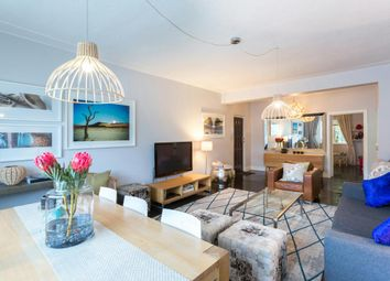 Thumbnail 2 bed apartment for sale in Marseilles Avenue, Atlantic Seaboard, Western Cape