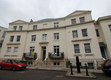 Thumbnail Room to rent in Rockstone Place, Southampton