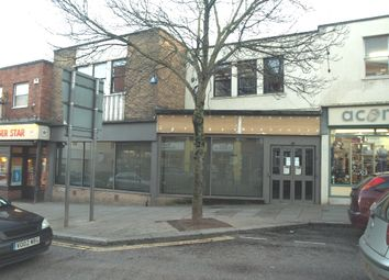 Thumbnail Office to let in 1 George Place, Gloucester Road, Ross On Wye