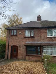 4 bed property to rent in Bowthorpe Road, Norwich NR5