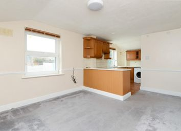 1 bed flat to rent in Union Street, Maidstone ME14