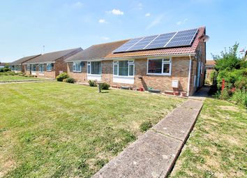 Thumbnail 2 bed bungalow for sale in Keats Walk, Eastbourne