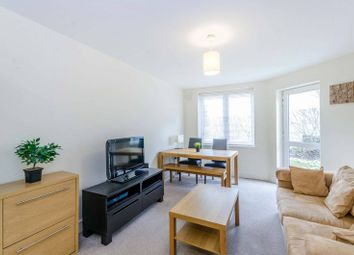 3 bed flat for sale in Malvern Road, Maida Hill NW6