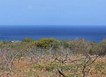 Thumbnail Villa for sale in Nevis - Ocean View, Nevis, West Indies