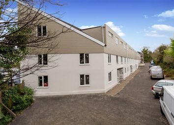 Thumbnail 2 bed flat for sale in The Maltings, Green Drift, Royston