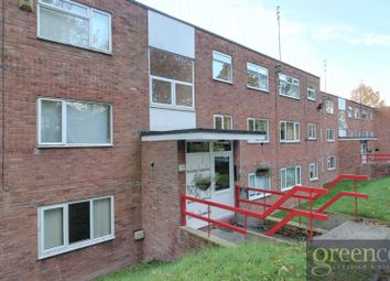 Thumbnail 2 bed flat to rent in Kellbrook Crescent, Salford