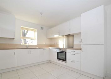 Thumbnail 3 bedroom end terrace house for sale in Maybury Road, Hull, East Yorkshire