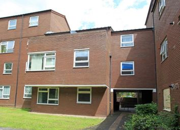 Thumbnail 2 bed flat for sale in Boulton Grange, Randlay, Telford