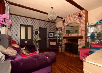 Thumbnail 4 bed semi-detached house for sale in Margate Road, Ramsgate, Kent