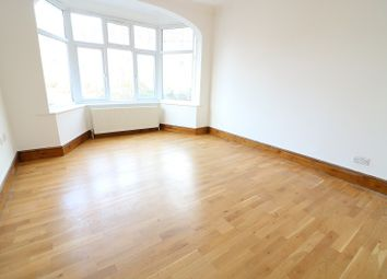 Thumbnail 3 bedroom semi-detached house to rent in Brunswick Gardens, London, Greater London.