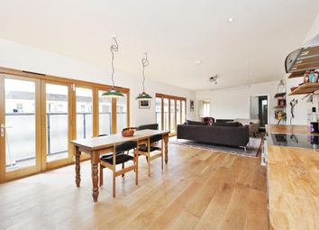Thumbnail 2 bed flat to rent in Boyd Street, Aldgate, London