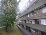 3 bed maisonette to rent in Noble Court, Cable Street, Shadwell, Wapping, City, Aldgate, London E1